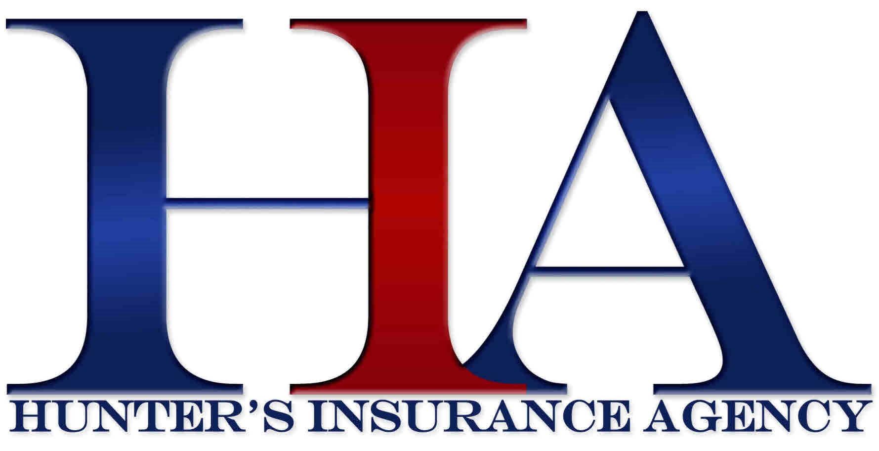 Huntersinsuranceagency